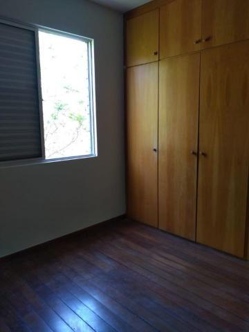 Apartamento à venda com 3 dormitórios em Caiçara, Belo horizonte cod:3155 - Foto 6