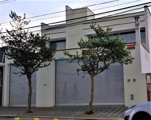 Prédio inteiro para alugar em Vila bela, São paulo cod:JA21023