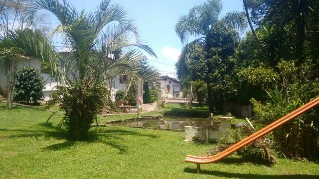 Chácara em São Jose dos pinhais - Foto 5