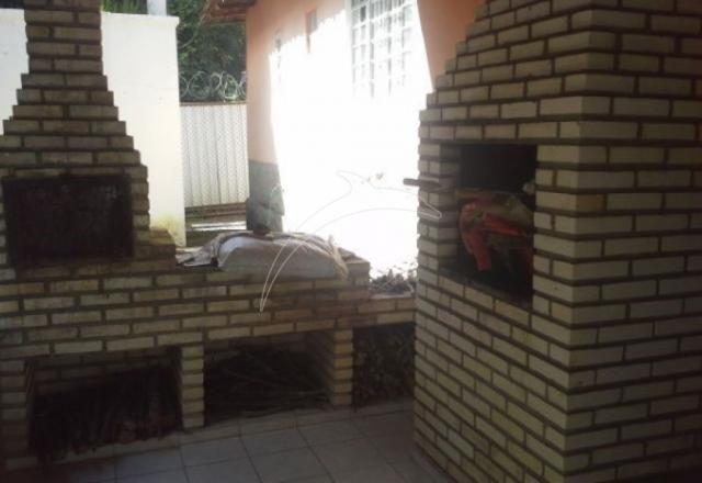 Cond. interlagos - casa térrea 3 qtos - Foto 11