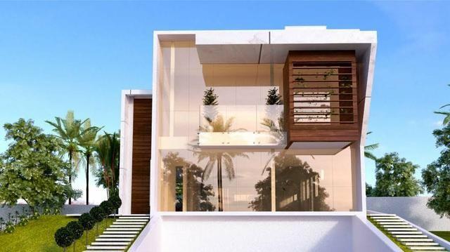 Duplex Vila dos Lagos - Em construção - Foto 3
