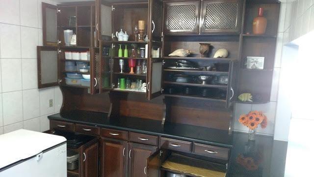Apartamentos Casas e Kits Prainha Sao Francisco do Sul Temporada - Foto 2