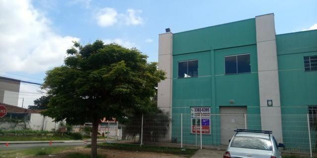 Barracão bem localizado - Foto 3