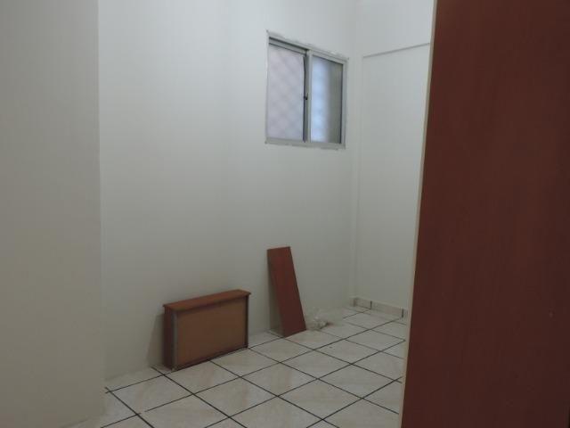 Pertinho de Tudo - Apartamento em Vila Nova 03 Quartos - Foto 12