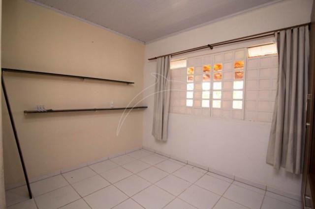 Condomínio quintas dos ipês 2 quartos 2 vagas - Foto 9