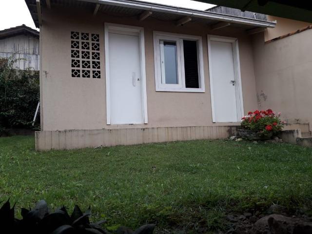 Pacote 10dias R$ 5.000,00 -Praia de Itaguaçú /São Chico - Aluga-se - Foto 15