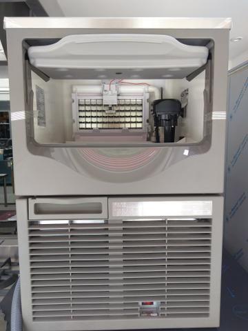Máquina de gelo 47- * Yasmin - Foto 2