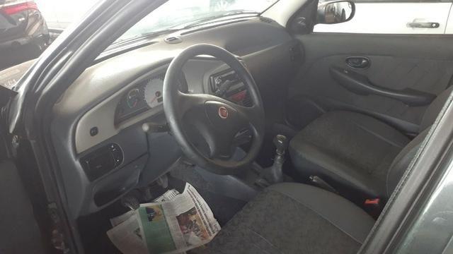 Fiat palio fire economy 1.0 flex 2009/2010 - Foto 7