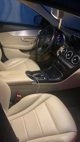 Mercedes c180 2015/2016 - Foto 3
