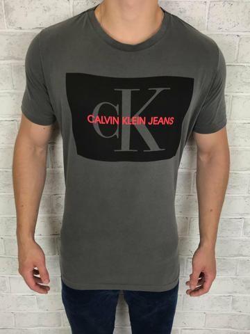 Atacado de camisetas Premium - Foto 3