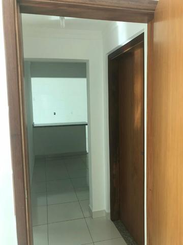 Apartamento / Esplanada - Foto 5