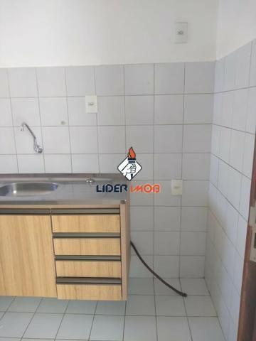 Apartamento 2/4 para Venda no Condomínio Versatto Senador - Tomba - Foto 13
