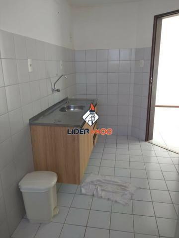 Apartamento 2/4 para Venda no Condomínio Versatto Senador - Tomba - Foto 19
