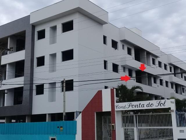 Cps - Apto NOVO 2 suítes - Ingleses do Rio Vermelho - Cód. 3714 - Foto 15