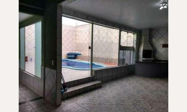Vendo Linda casa em Realengo, Podendo Financiar. - Foto 2