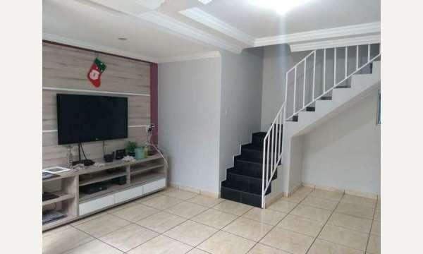 Vendo Linda casa em Realengo, Podendo Financiar. - Foto 8
