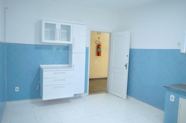Apartamento de 3 Quartos Ano Bom - Foto 15