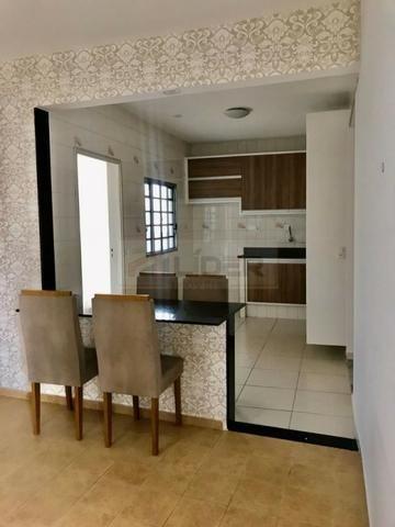 Apartamento Semi Mobiliado - 2 Quartos + 1 Suíte - Centro - Foto 5