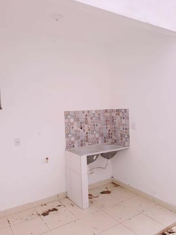 Casa no Bairro Atalaia - Foto 3