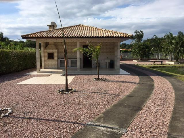 Chácara em Morretes Paraná (leia o anúncio!) - Foto 4