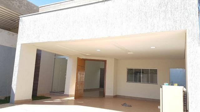 3 suites lazer completo rua 8 - Foto 11