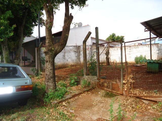 (CA2380) Casa na Cohab, Santo Ângelo, RS - Foto 2