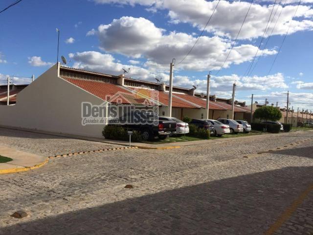 Aluga-se Casa Residencial Bela Vista - Foto 10