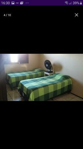 Linda Casa duplex, 04 quartos, Tabuba, 200m do Mar. - Foto 11