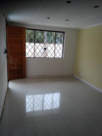 Sobrado 03 dormitórios no Bairro Santa Maria em Piraquara - Foto 4