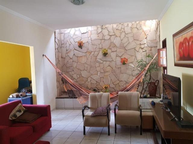 Casa em Emaus 3/4 sendo 2 suítes 135m² para locação - Foto 5