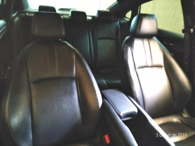 Honda Civic Turing 1.5 turbo 16v . aut.4p - Foto 15
