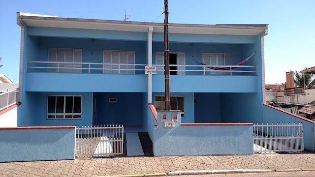 Apartamentos Casas e Kits Prainha Sao Francisco do Sul Temporada - Foto 3