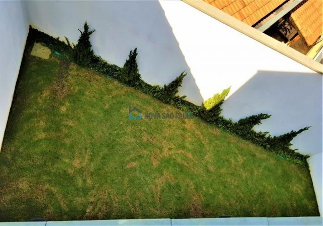Prédio inteiro para alugar em Vila bela, São paulo cod:JA21023 - Foto 20