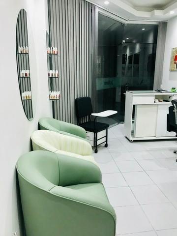 Repasso Salão de Beleza em Piedade - Foto 3