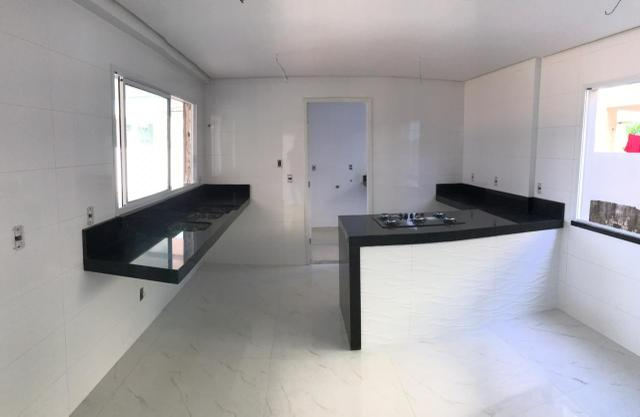 Casa NOVA em Alphaville Eusebio - Foto 5