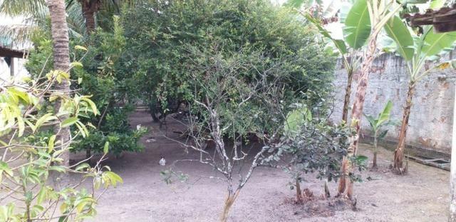 Casa 3/4 em Rio Largo - Foto 14
