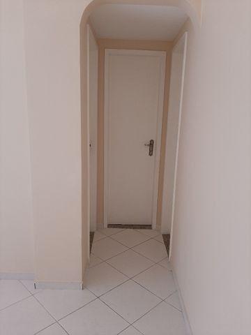 Alugo Apartamento Andaraí - Foto 4