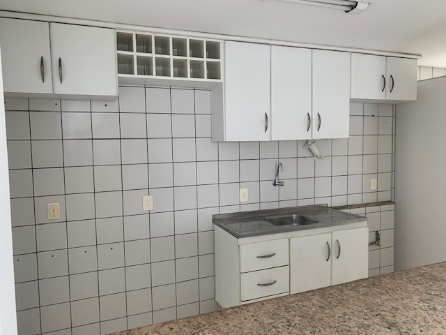 Apartamento no Renascença de 2 quartos próximo ao Ceuma - Foto 2