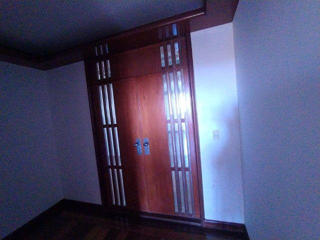 Apartamento 4 suítes - 311m² - Setor Sul - Cond Morada do Sol - Foto 17