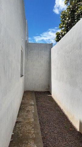 Casa de 2 Quartos-Próxima à Betolândia-Financia em Juazeiro-Ce - Foto 13
