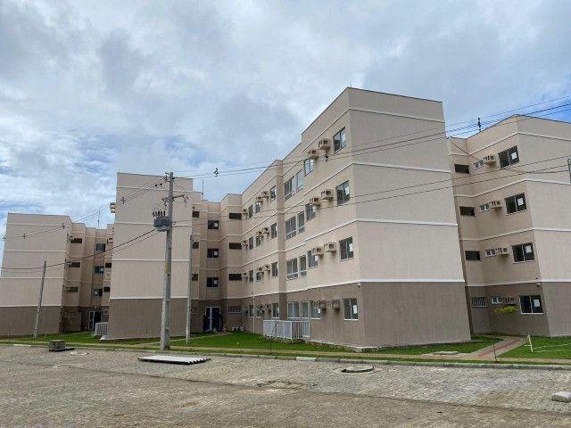 Apartamento 3 quartos Minha casa minha vida 1 suite são lourenço - Foto 7