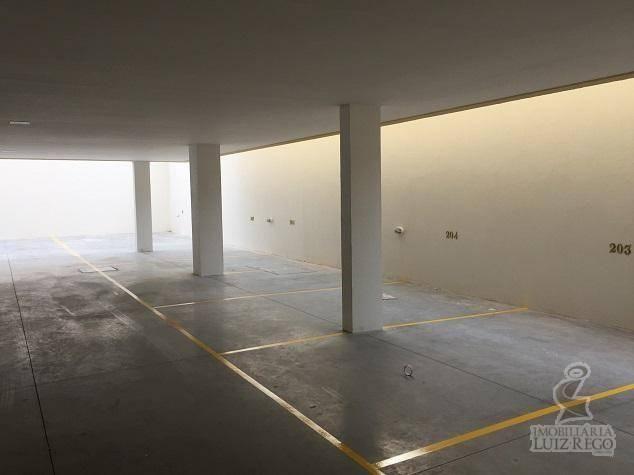 AP1678 -Aluga Apartamento Montese, 2 quartos, 1 vaga próx. ao colégio Lourenço Filho - Foto 11
