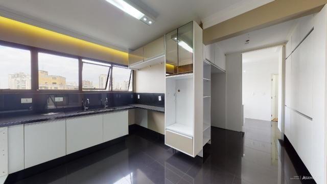 Apartamento à venda, 4 quartos, 6 vagas, Vila Andrade - São Paulo/SP - Foto 18