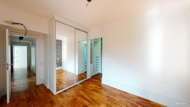 Apartamento à venda, 4 quartos, 6 vagas, Vila Andrade - São Paulo/SP - Foto 10