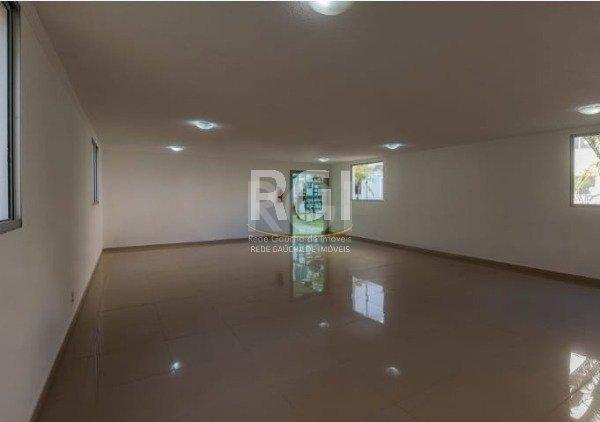 Apartamento à venda com 2 dormitórios em , Porto alegre cod:MI270498 - Foto 20