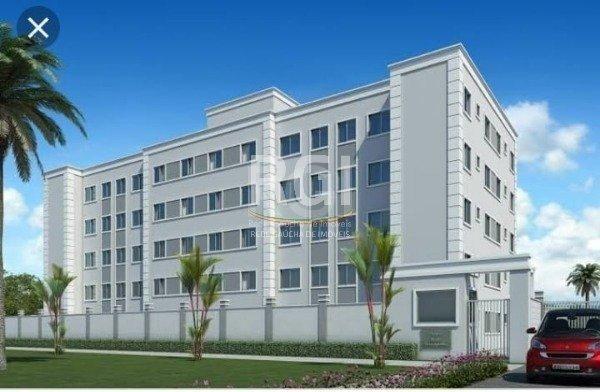Apartamento à venda com 2 dormitórios em , Porto alegre cod:MI270498 - Foto 2