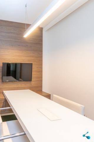 Apartamento à venda com 1 dormitórios em São joão, Porto alegre cod:BT9492 - Foto 9