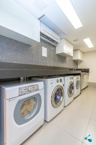 Apartamento à venda com 1 dormitórios em São joão, Porto alegre cod:BT9492 - Foto 11