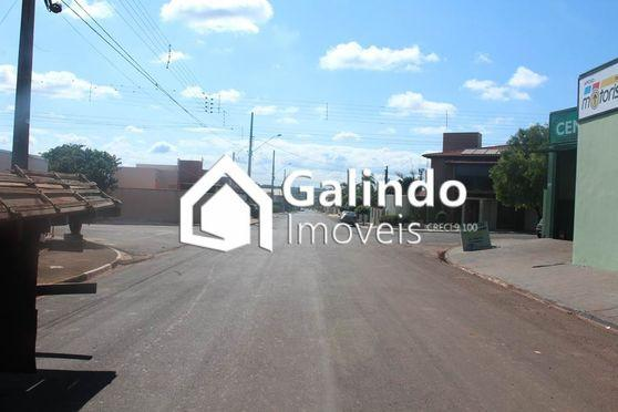 Prédio à venda no bairro Jardim do Lago - Engenheiro Coelho/SP - Foto 9