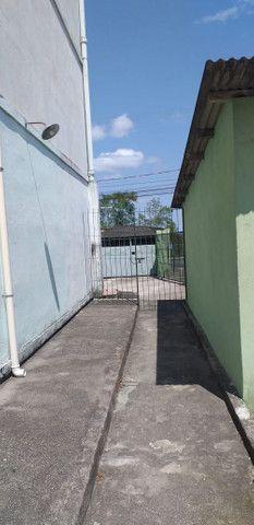 Apartamento um quarto André Carloni Serra - Foto 3